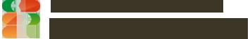福岡市薬剤師会薬局(百道店・七隈店)│一般社団法人福岡市薬剤師会 会営薬局